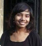 Akanksha Thawani