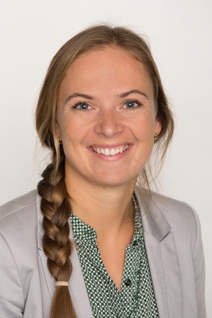 Christina Kurzthaler