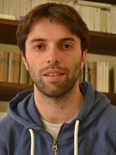 Philippe Bourrianne